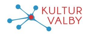 logo-kultur-valby-1